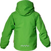 """Isbjörn Junior Carving Winter Jacket CandyFrog"""
